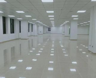 安德门 地铁口怡化大厦 招商面积 200至2000可随意分割