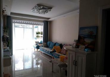 【整租】观滁新苑3室2厅