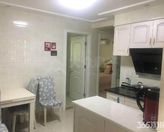 曹张新村2室精装修4楼扬名学区可用直升江南中学超市
