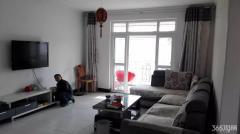 海螺新村3室2厅1卫117...
