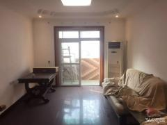 全新装修,房主首次出租,有阳光房很适合一家多口人居住!!