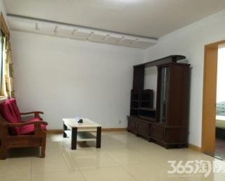 聚福园(二期西园)2室2厅1卫96平米整租豪华装