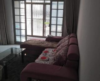 出租儒林西苑2室2厅精装住宅