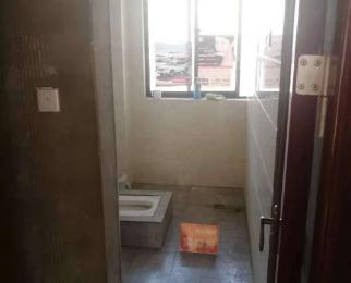 沁雅锦绣城电梯9楼144平4室2卫简装128万学区未用贷款首付三成