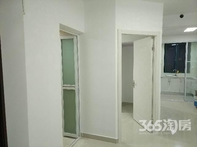 钱江四苑2室1厅1卫51㎡整租简装