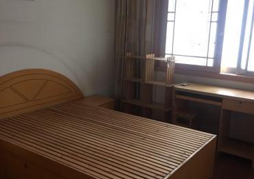 【整租】新华四村2室1厅