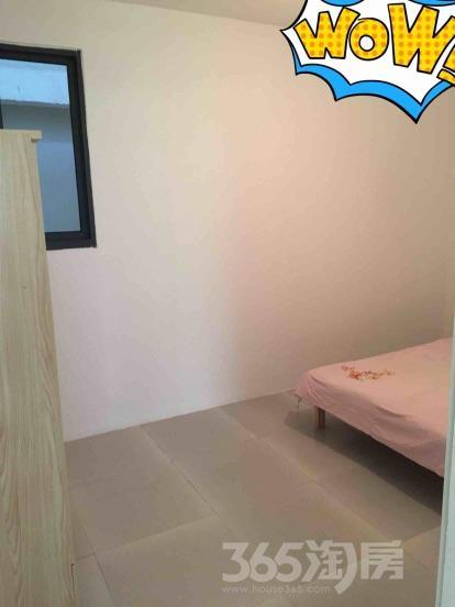 御东国际3室2厅1卫110平米整租中装