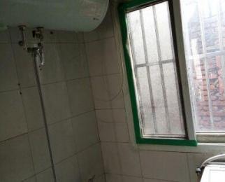 东新城1室1厅1卫30平米整租简装