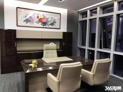 建邺区兴隆凤凰文化广场
