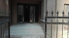 华南城紫荆名都3室2厅1卫202㎡整租毛坯