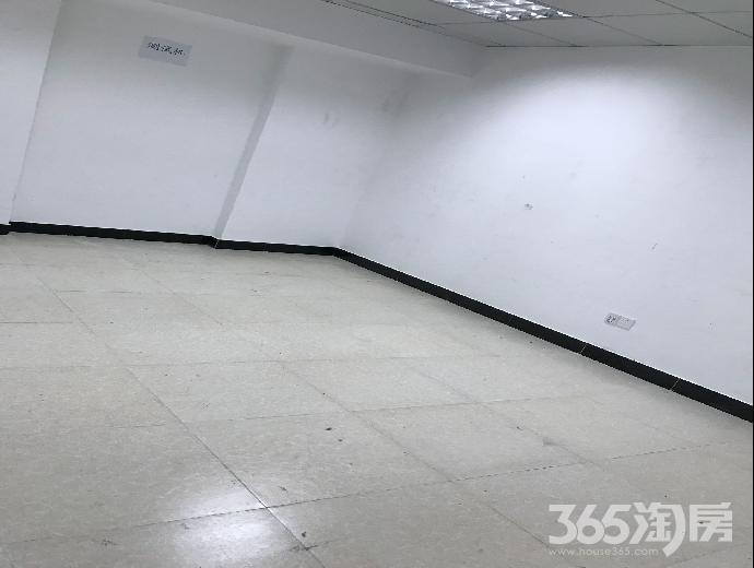 玄武区后宰门南京科技金融园租房