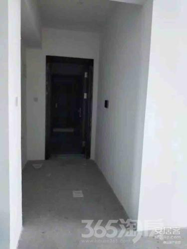 芙蓉苑3室2厅1卫118平米毛坯产权房2016年建