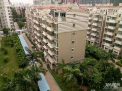 恒生家园2室2厅1卫85.5平米简装产权房2