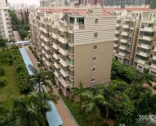 恒生家园2室2厅1卫85.5平米简装产权房2013年建满五年
