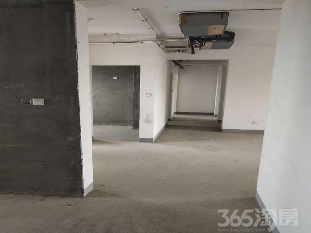东方曼哈顿4室2厅2卫128.76�O