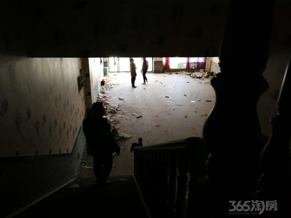 包河区盛景融城门面333平米整租简装