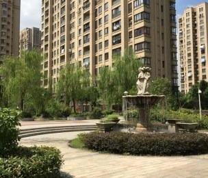 东城豪庭 全新毛坯 大二居 超低价出租