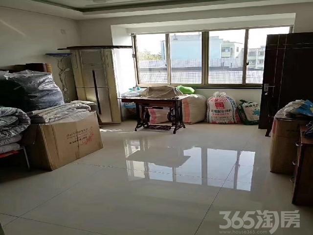 永兴花园3室1厅1卫90�O2005年产权房精装