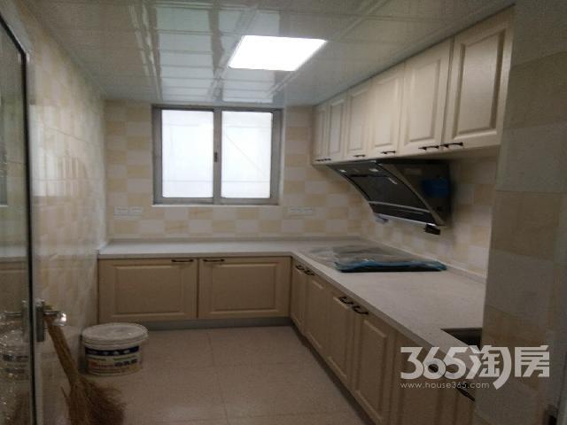 公交一村2室1厅1卫63.3㎡1999年满两年产权房精装