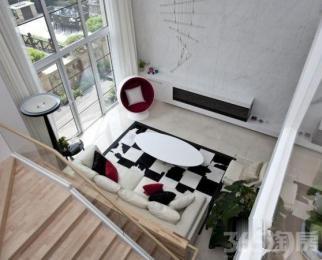 房东一手更名置换市区别墅杜家委托花园260平价格看中可谈