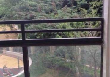 【整租】金浦翡翠谷3室2厅