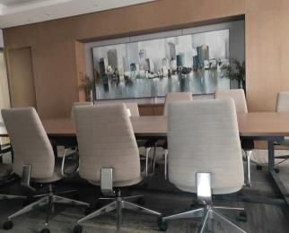 地铁口 小面积办公房 可注册公司 苏宁慧谷 河西万达