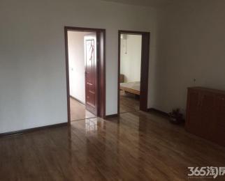 天一花园北苑+多层5楼85平2室精装52.5万单价6100元