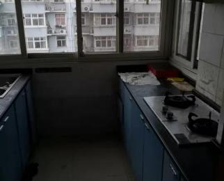 万丰苑3室2厅1卫90平米精装整租