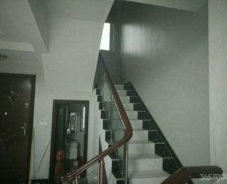 碧桂园3室1厅2卫180平方产权房豪华装