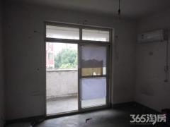 鲁港新镇 一室一厅整租低价400元/月