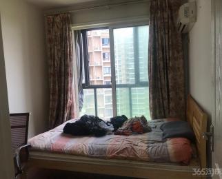 个人房源翰林3房精装靠近邻里中心