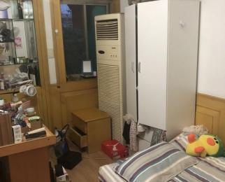 运河东苑3室1厅1卫20平米合租精装