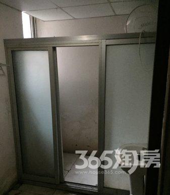丹景廷5室1厅2卫135平方便宜出租