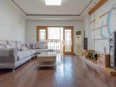 急售!!!近期必售!学区房,上海明珠花园3室2厅2卫133平