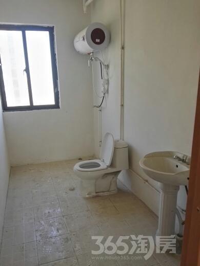 东方龙城绿竹苑3室2厅1卫120平米整租简装
