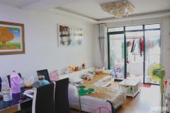 【365自营房源】东紫园中间楼层急售,无增值税,婚房装修。