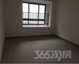 新华联梦想城4室2厅2卫145平