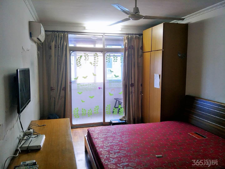 风光里2室1厅1卫67平米