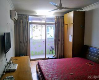 风光里2室1厅1卫67平米整租简装
