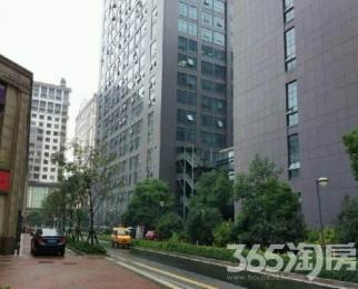 尚东雅园精装大三房 地铁口的学区房 单价15000 房东急售