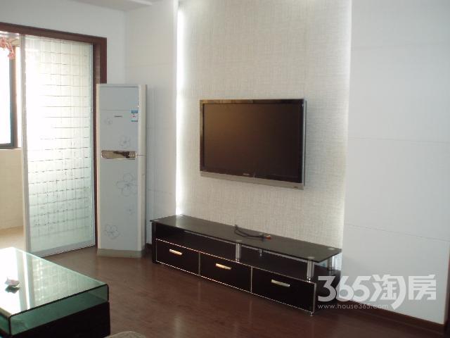 映山华庭36号25022室1厅1卫120㎡整租精装