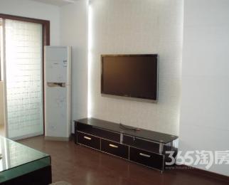 映山华庭36号25022室1厅1卫120�O整租精装