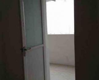江南新里程2室2厅2卫110�O整租简装