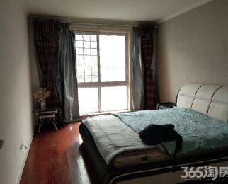 紫荆名流北苑多层5楼97平精装2室86.5万幕远学区房可贷款首付三成