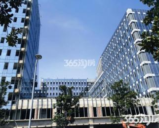 新港开发区 尧化门 十月广场附近 整层出租 可做公寓 办公