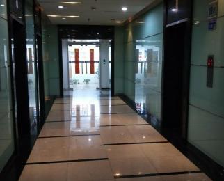 三山街双地铁投资大厦投资自用年租金48万