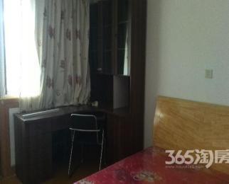 凤翔苑2室2厅1卫99�O整租精装