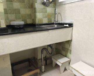 精装单身公寓 金盛路 近地铁站 双龙大道 急租 南站周边