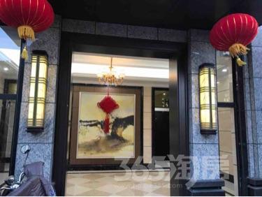 新北中海龙城公馆3室2厅1卫88�O