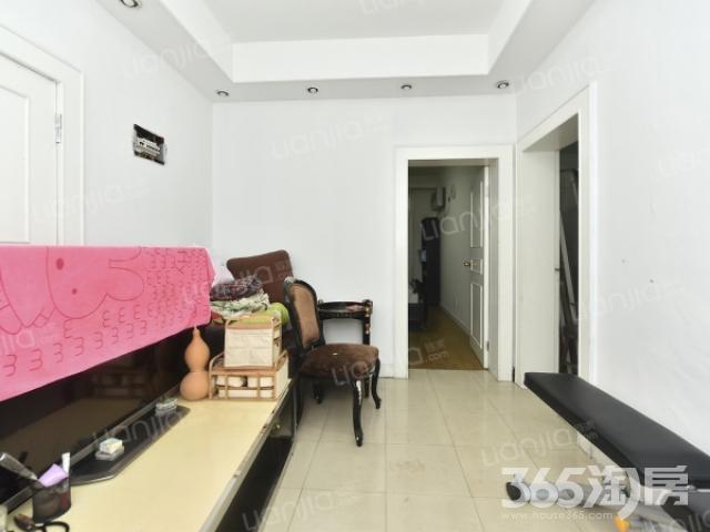 琅小29中学区2室1厅1卫55.88平方产权房精装
